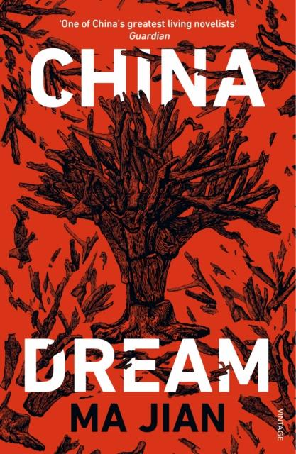 China Dream | Jian, Ma. Auteur